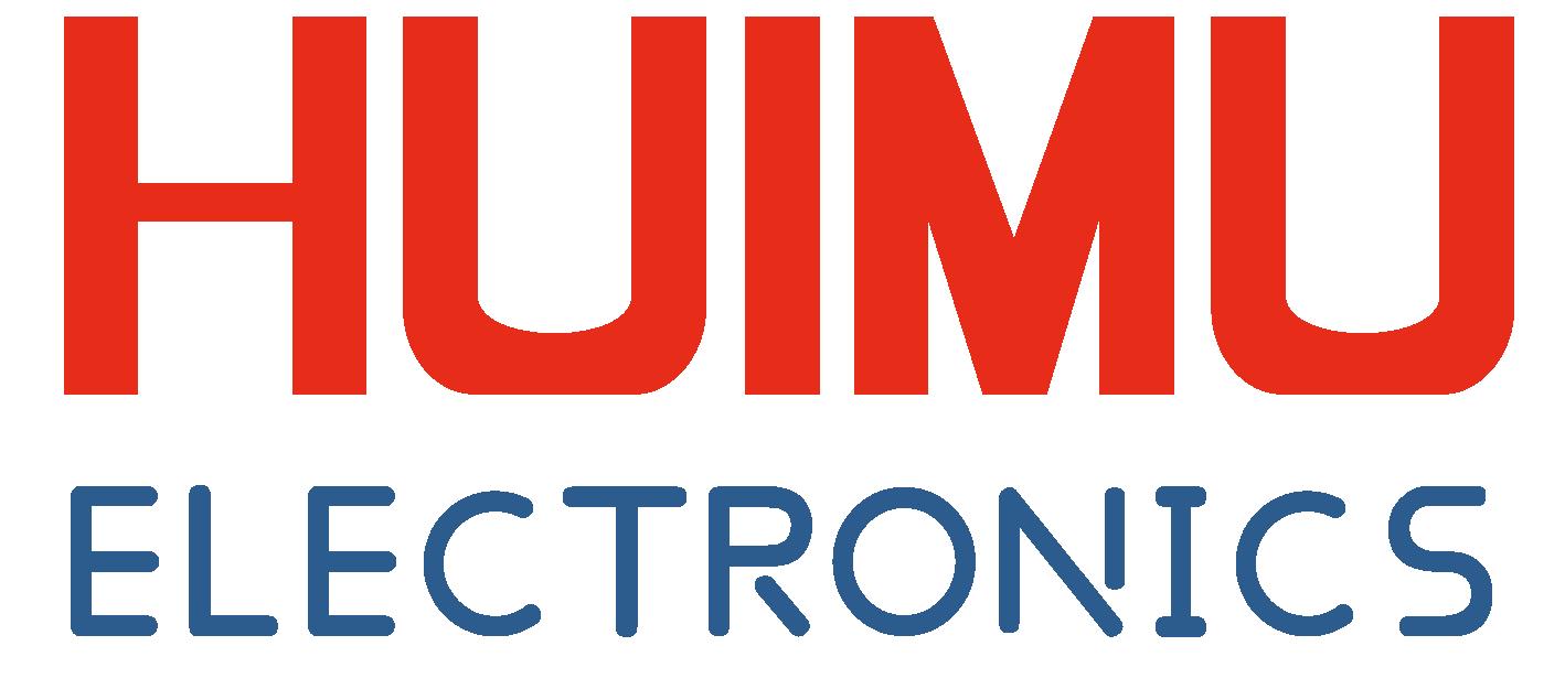 HUIMU ELECTRONICS