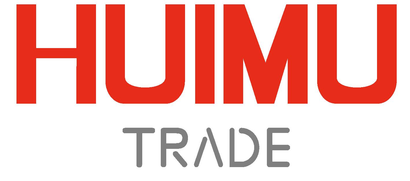 HUIMU TRADE