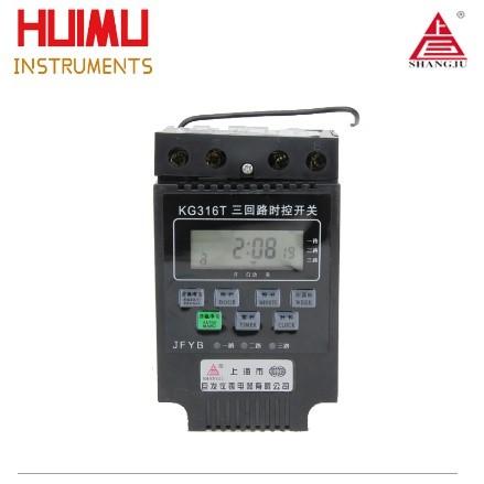 KG316T Series KG316T (Multiple Output) image