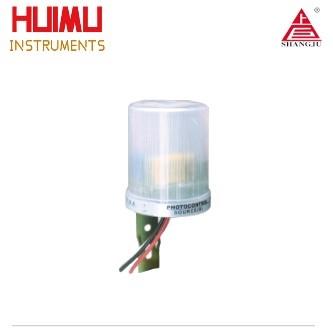 AS Series ASO (Optical Control) image