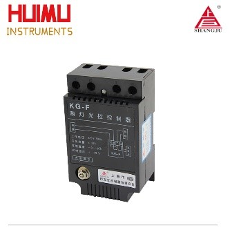 KG Series KG-F (Optical Control) image